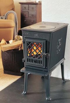 jotul f 602 n bp 24. Black Bedroom Furniture Sets. Home Design Ideas