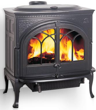 jotul f 600 bp 24. Black Bedroom Furniture Sets. Home Design Ideas