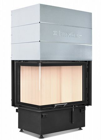 Топка Hoxter ECKA 67/45/51Wh