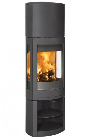 Jotul F 371 Advance High top